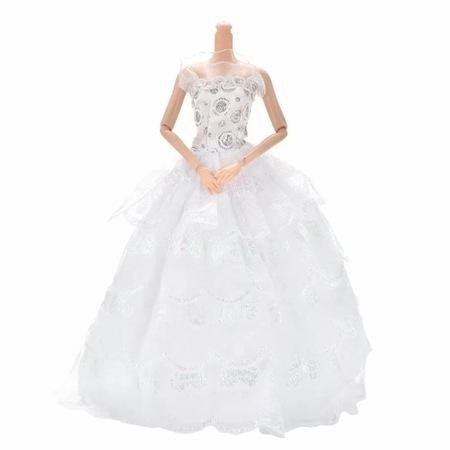 Elbise çocuk Oyuncak Barbie Bebek çeşitleri Fiyatları N11com