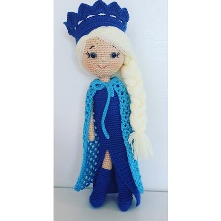 Amigurumi Bebek Yapımı 2 (Crochet Amigurumi Baby 2) - YouTube   450x450
