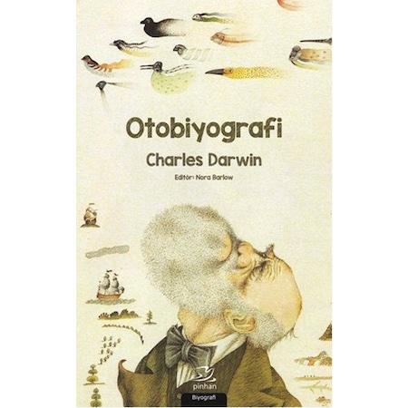 Otobiyografi  Nedir?