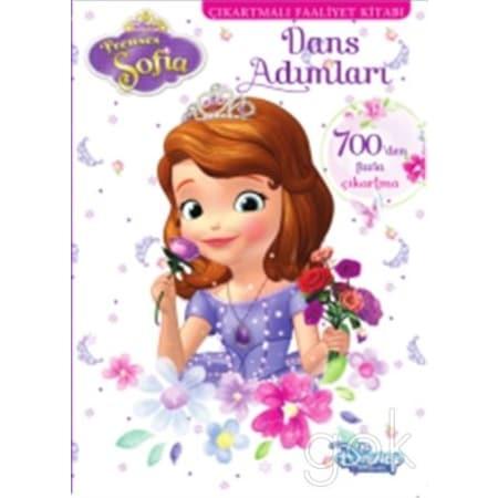 Prenses Sofia çocuk Boyama Kitapları Fiyatları N11com