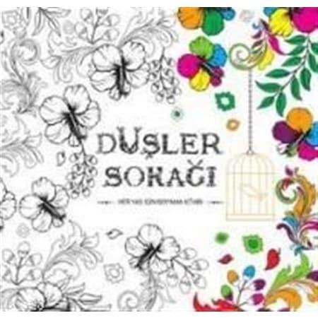 Türkçe çocuk Boyama Kitapları Fiyatları N11com 27