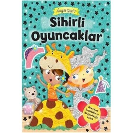 Oyuncakları çocuk Boyama Kitapları Fiyatları N11com