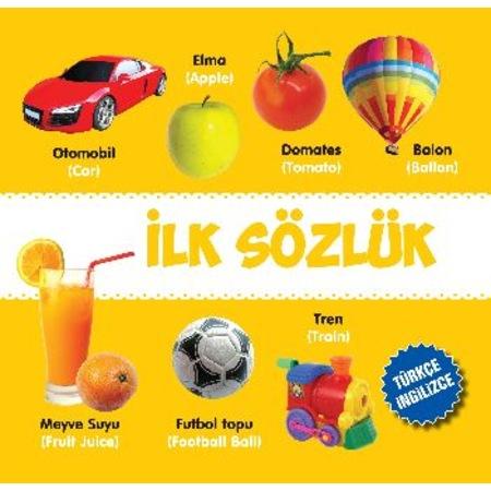Ingilizce Cocuk Boyama Kitaplari Fiyatlari N11 Com