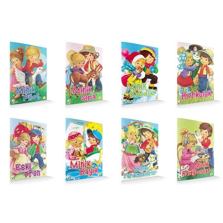 Kahraman çocuk Boyama Kitapları Fiyatları N11com