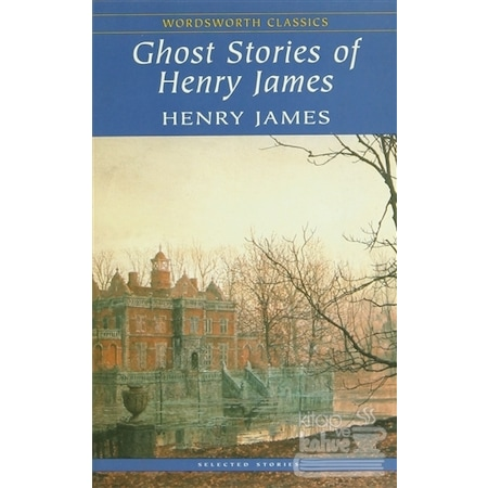 the characters of the real thing by henry james Complete summary of henry james' the real thing enotes plot summaries cover all the significant action of the real thing.