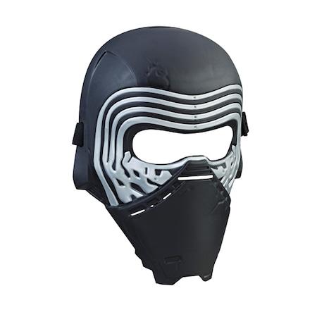 gesamte Sammlung 2020 bester Ort für C1557 Star Wars MASKE /Star Wars