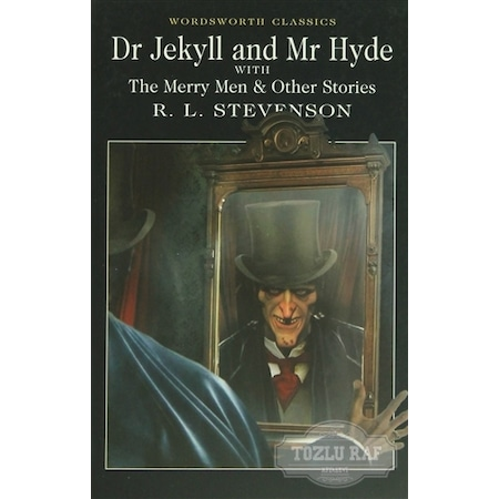 dr jekyll and mr hyde 4 essay Robert louis stevenson in dr jekyll and mr hyde is telling people that they fear the knowledge of their duality so they keep silent that everyday people are.