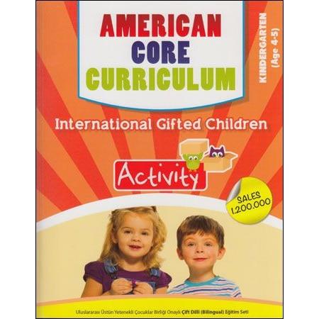 International Gifted Children N11 Com