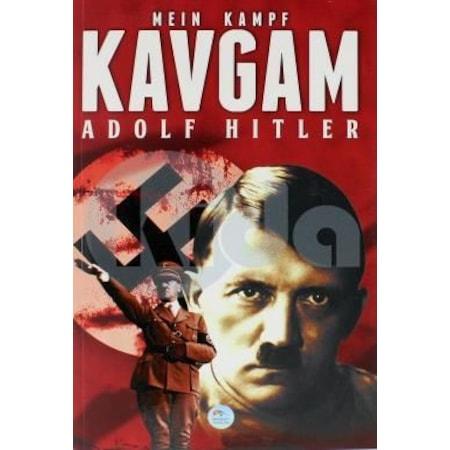 Kavgam Adolf Hıtler N11com