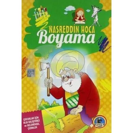 My Little Pony Boyama Sayfalar En G 252 Zel Boyamalar Oneletterco