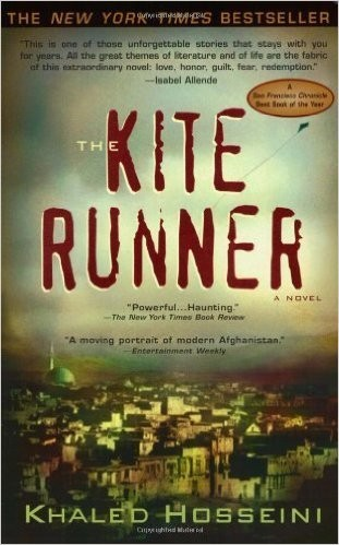 the kite runner as a modern About khaled hosseini: hosseini was born in kabul, afghanistan, in 1965 in 1970 hosseini and his family moved to iran where his father worked for the em.