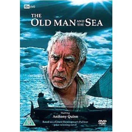old man and sea 4