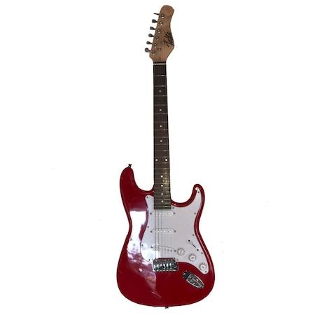 Elektro Gitar Modelleri, Özellikleri ve Fiyatları