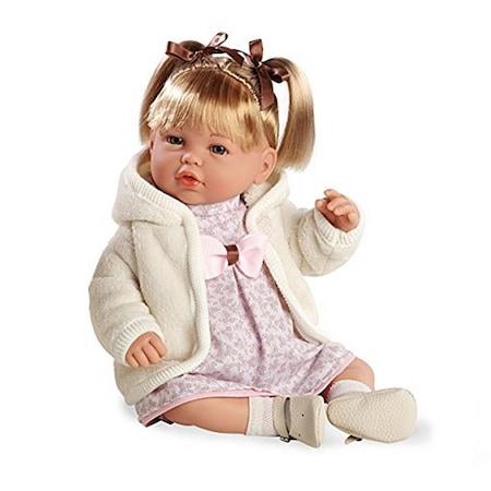 Bebek Oyuncağı Oyuncak Eğitici Oyuncak Fiyatları N11com 42320