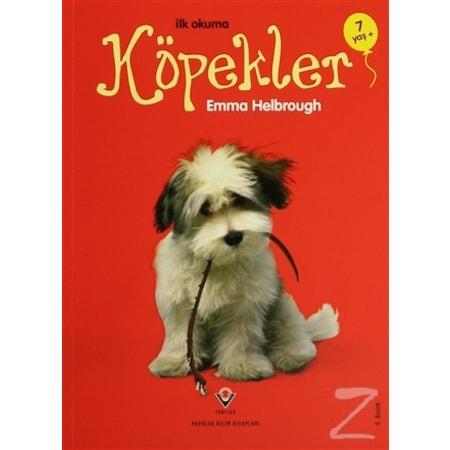 Köpek Sahiplenmeden Önce İlk Adres; Köpek Video ve Kitap