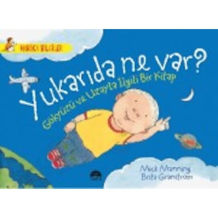 Uzay Ve çocuk Gençlik Kitapları N11com