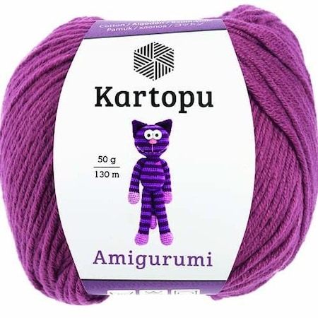 Kartopu Baby Natural El Örgü İplikleri Bebek Yünü İpi Amigurumi ... | 450x450