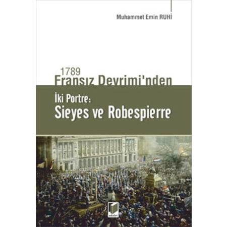 sieyes and the mentality of the third estate What is the third estate was one of the french revolution's most significant and influential political texts, shaping the course of events in 1789 2 its author was emmanuel sieyès, a middle-ranking clergyman and free thinker who had studied enlightenment political philosophy and was frustrated by nobility and privilege.