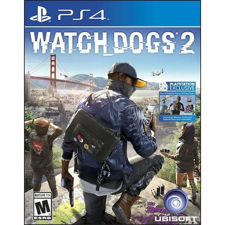 PS 4 Oyun Seçenekleri ve Fiyatları