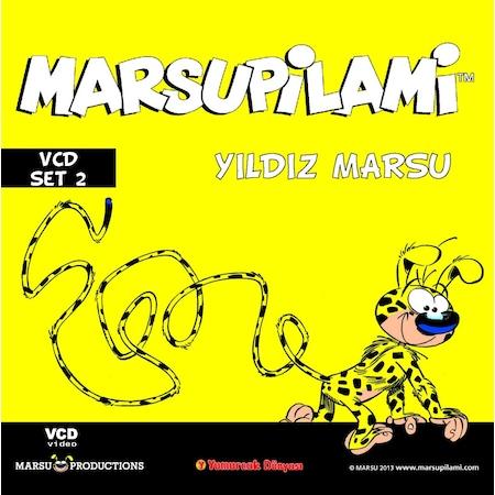 Marsupilami Oyuncak Eğitici Oyuncak Fiyatları N11com