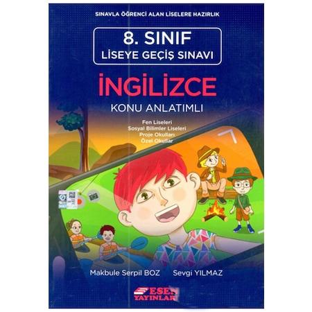 Türkçe Kitap - coskunoffice - n11 com - 20/50