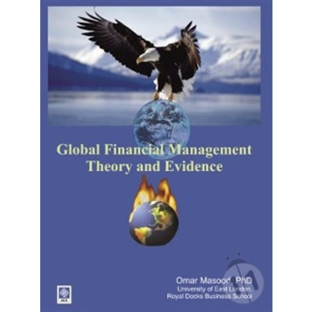 global financial management Financial management is the life blood of any business and we will provide you with the elements needed for your business to thrive our management team pride themselves with excellent service in constantly updating, tracking, and following up with your school and your customers.