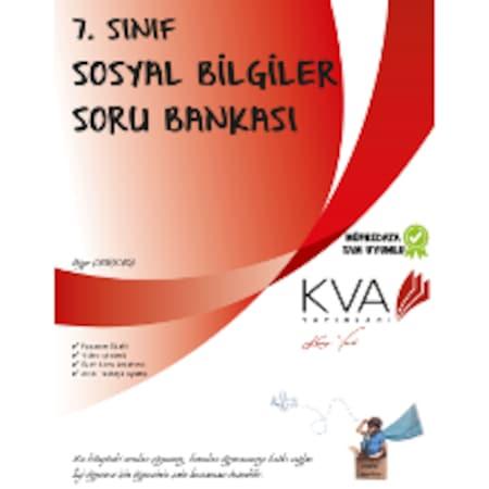 7sınıf Sosyal Bilgiler Kaynak Kitaplar Kitapları Fiyatları N11com