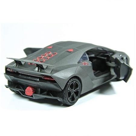 Lamborghini Sesto Elemento Oyuncak Egitici Oyuncak Fiyatlari N11 Com