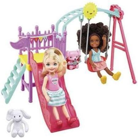 Yüksek Müşteri Memnuniyetiyle Mattel Oyuncak