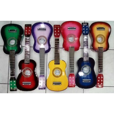 gitar fiyatlar teknosa