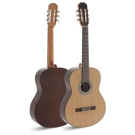 Yaşa Uygun Klasik Gitar Seçerken Dikkat Edilmesi Gerekenler