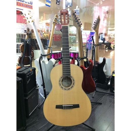 Carissa CG 400 Klasik Gitar