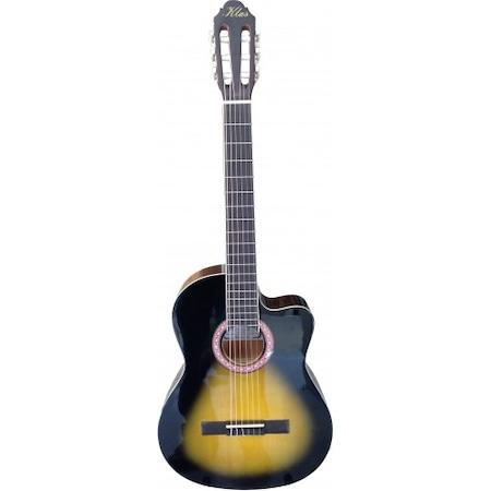 Gitar Çalmak Zihinsel Sağlığınıza Yardımcı Olabilir