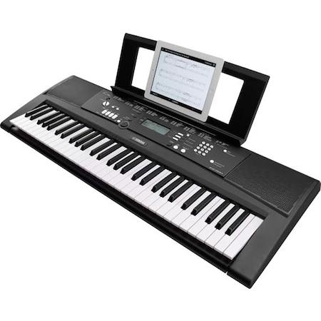 Yamaha Müzik Aletleri ile Sanatınızı Konuşturun