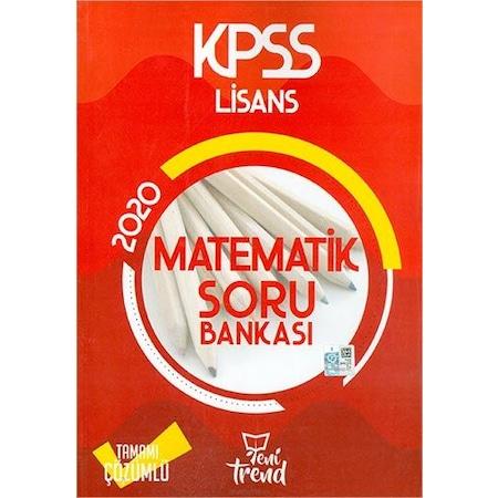 KPSS Kaynak Kitapları
