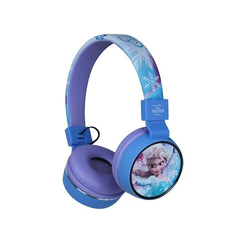 Kulaklık ve Mikrofon Modelleri ile Kullanım Kolaylığı