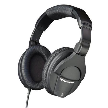 b38ff152d6b Sennheiser Hd 280 Pro Headphones Kulaklık - n11.com