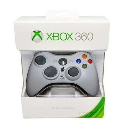 Microsof Xbox 360 ile Eşsiz Oyun Deneyimi