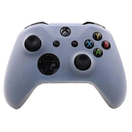 Xbox One, One S, One X Aksesuarları Kullanımı