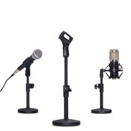 Mono ve Stereo Mikrofon Kullanımı Nasıl Olmalıdır?