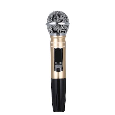 Mikrofonlara Uygun Ses Sistemleri