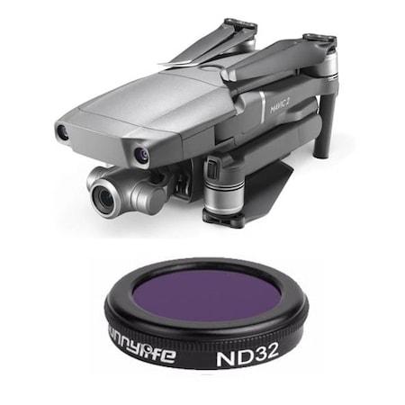 Kamera ve Filtreler