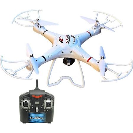 Drone Modelleri Nelerdir?