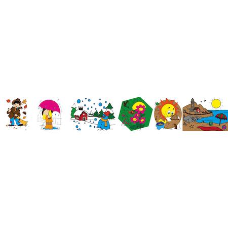 Elenco çocuk Oyuncakları Parti Eğitici Oyuncak Fiyatları N11com