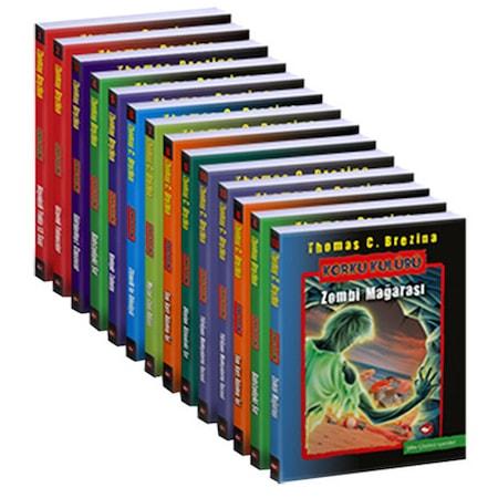 Okul Çağı Çocuk Kitaplarının İçeriği ve Özellikleri
