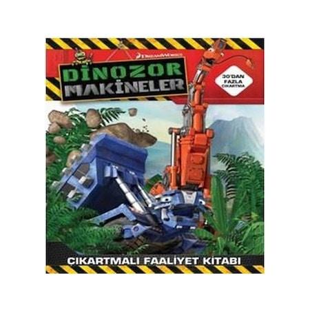 Dinazor Makine N11com