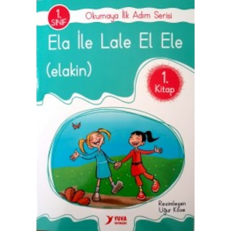Eğlenceli Oku Seri çocuk Gençlik Kitapları N11com