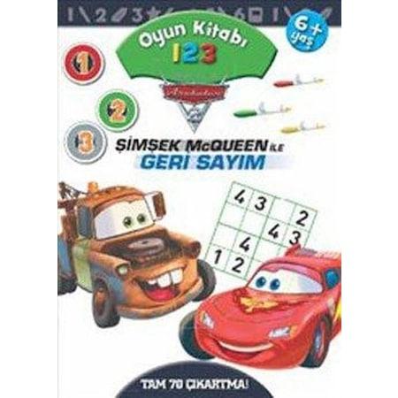 Araba Okul öncesi çocuk Kitapları Fiyatları N11com
