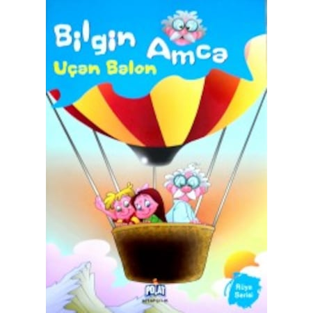 Uçan Okul öncesi çocuk Kitapları Fiyatları N11com