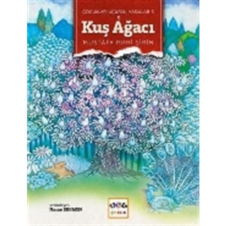 Ağaç Okul öncesi çocuk Kitapları Fiyatları N11com